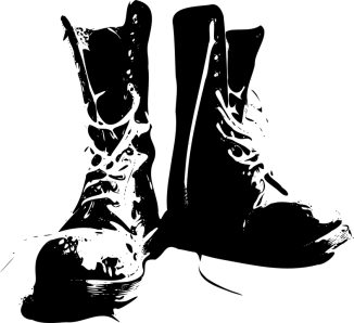 boots-147164_960_720.png