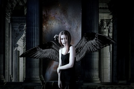 Fantasy-Mystery-Girl-Dark-Black-Gothic-Angel-2048642.jpg