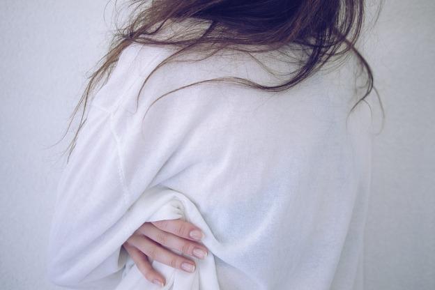 white-2565592_960_720.jpg