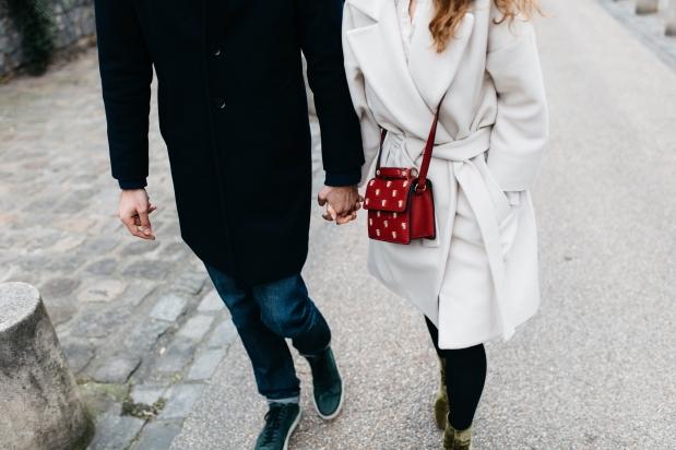 winter-white-pattern-coat-spring-fashion-clothing-jacket-outerwear-season-dress-footwear-formal-wear-1399878.jpg