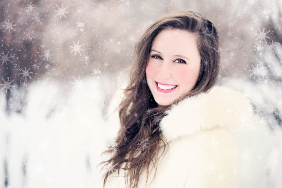 woman-snow-winter-portrait-40503.jpeg